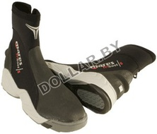 Сапоги Mares Dive Boots Classic 5 mm