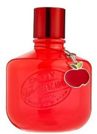 Туалетная вода DONNA KARAN DKNY BE DELICIOUS RED CHARMINGLY DELICIOUS EDT W(ЖЕН) 125ML