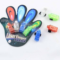 Игра Laser Finger Beams ZD-135 Лазерные пальцы