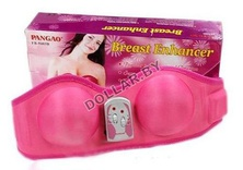 Миостимулятор Breast Enhancer FB-9403