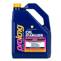Стабилизатор масла Prolong Super Heavy Duty Oil Stabilizer 3,78 л.