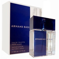 Armand Basi in Blue100ml