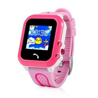 Smart Baby Watch GW400E