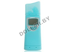 Алкотестер  Digital Breath Alcohol Tester AL-4