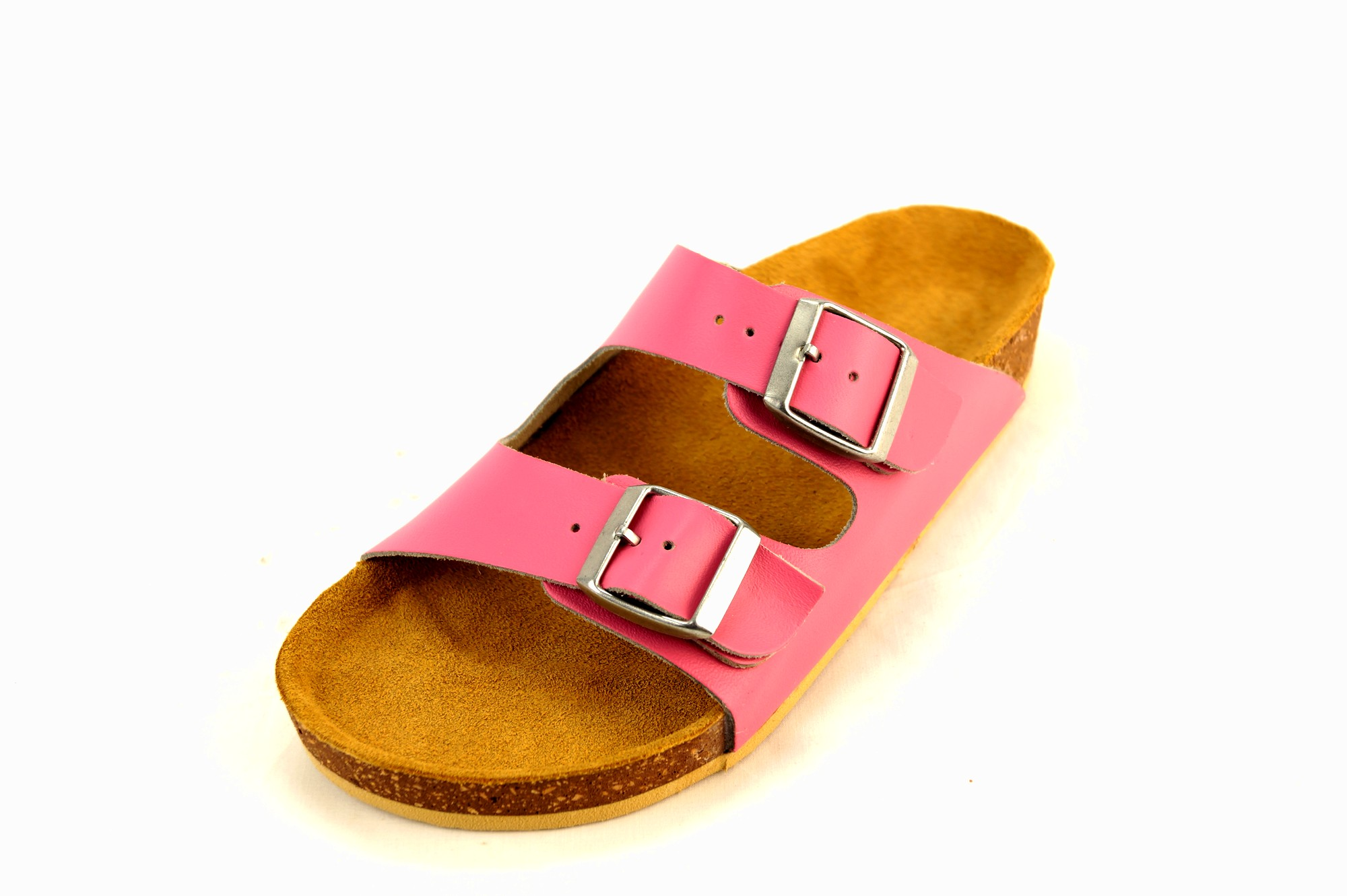 Купить обувь Экоортос Вы можете в нашем интернет магазине. Анатомическая ... 899c0fd009a