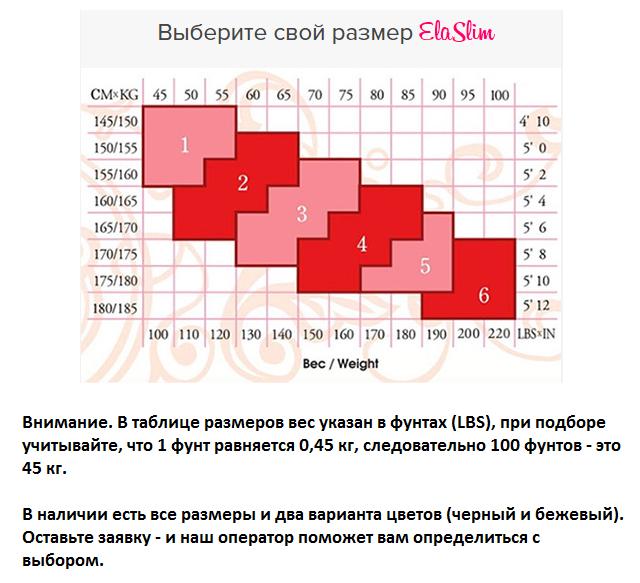эласлим купить в новосибирске