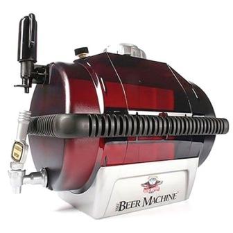 Купить домашнюю пивоварню минске самогонный аппарат производства