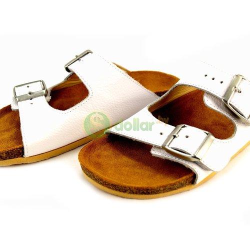 Обувь анатомическая