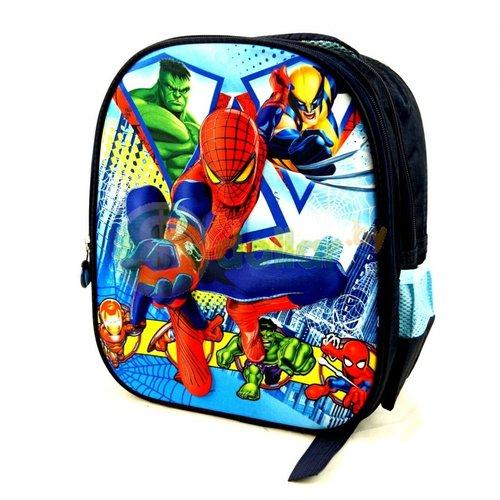 Спайдер рюкзак в беларуси отзывы о рюкзаках для путешествий