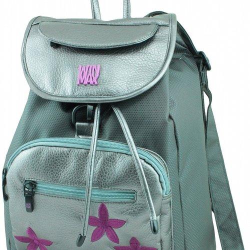 3a537958c7d6 Рюкзак молодежный WinMax К150 купить в минске с доставкой по всем ...