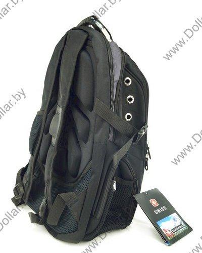 245a93660d3f Рюкзак Swissgear 8810 купить в минске с доставкой по всем регионам ...