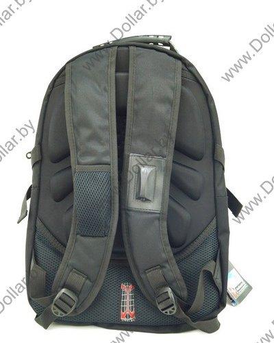 5b6f9b5815a1 Рюкзак Swissgear 8810 купить в минске с доставкой по всем регионам ...